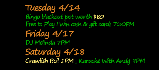 Blackout Bingo pot worth $170 Tuesday, Free to Play!